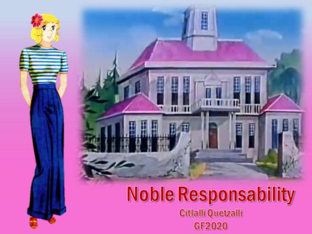 """""""Noble responsability"""" Capítulo 21... ¡Porque siempre ha sido Terry, y para siempre... él! 19nobl10"""