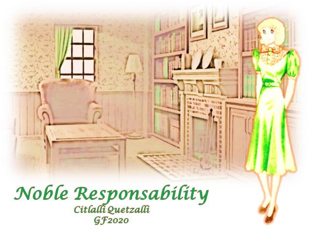 """""""Noble responsability"""" Capítulo 23... ¡Porque siempre ha sido Terry, y para siempre... él! 21cand10"""