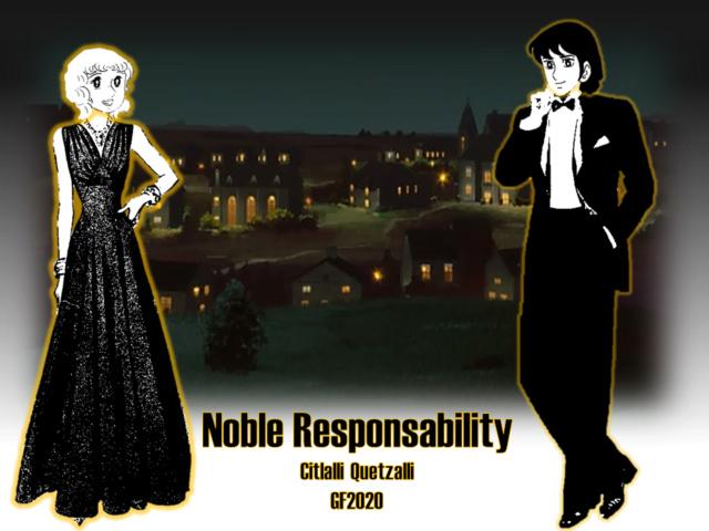"""""""Noble responsability"""" Capítulo 24...¡FINAL!... ¡Porque siempre hubo sido Terry, y para siempre... él! 22nobl10"""
