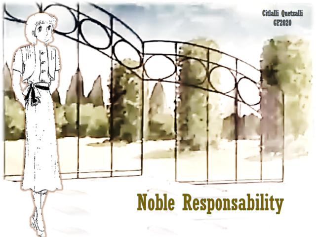 """""""Noble responsability"""" Capítulo 11... ¡Porque siempre ha sido Terry, y para siempre... él! 7noble10"""