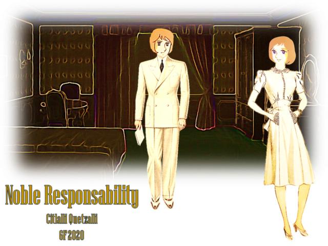 """""""Noble responsability"""" Capítulo 12... ¡Porque siempre ha sido Terry, y para siempre... él! 8archi10"""