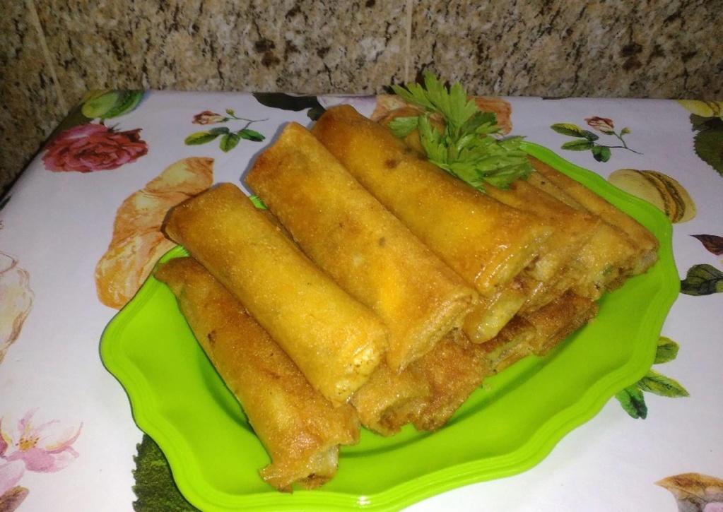 بورك.محشي وصفات طبخ Oia-oa10