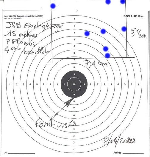 Cherche info sur Glock 17  - Page 5 4_08-010