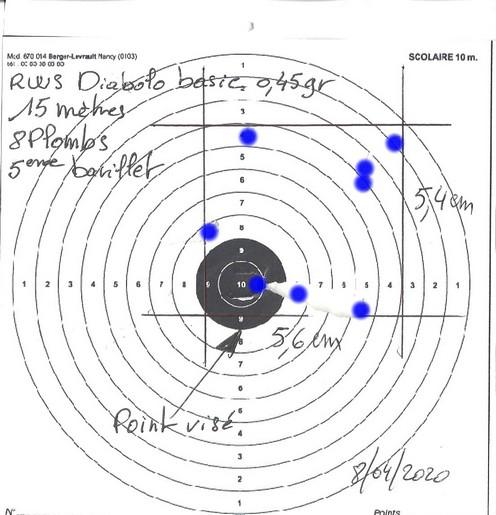 Cherche info sur Glock 17  - Page 5 5_08-010