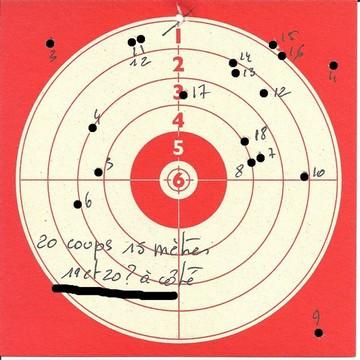 Conseil pour l'acquisition pistolet CO2 Xbg_211