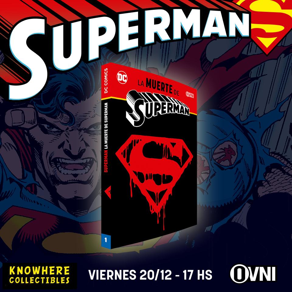 17 - [DC - Ovni-Press] Consultas y novedades - Referente: Skyman v2  - Página 4 Sup_110