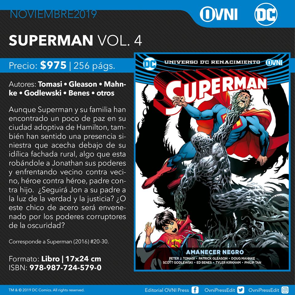 [DC - Ovni-Press] Consultas y novedades - Referente: Skyman v2  - Página 42 Supes11