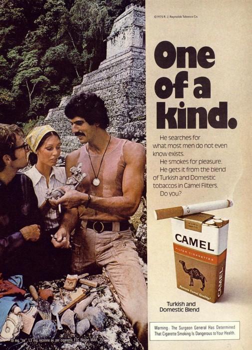 fragmenti - vizuelno dopingovanje - Page 4 Camel_10