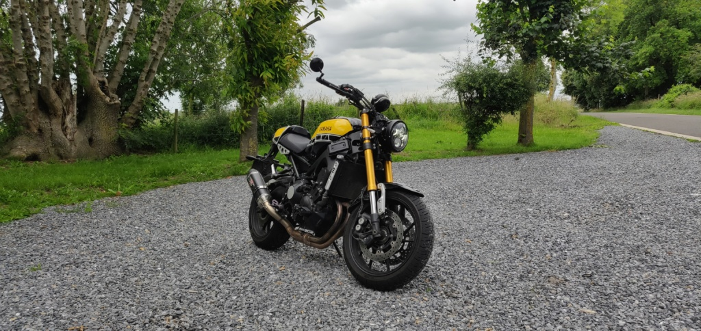 Xsr900 60th anniversary - Page 2 Img_2013