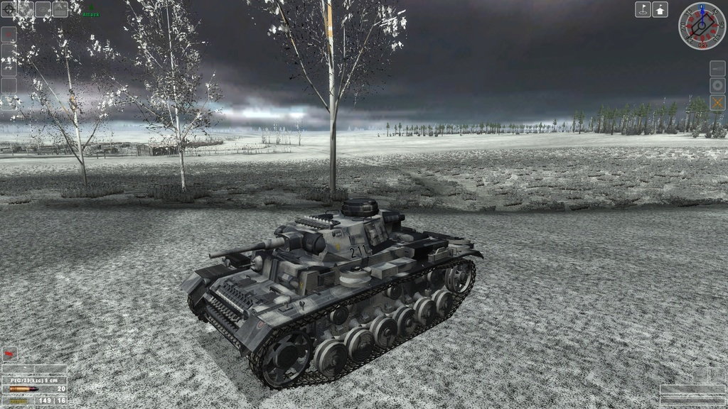 STA(Steel Tank Add-on) 3.3 - Page 7 Shot_211