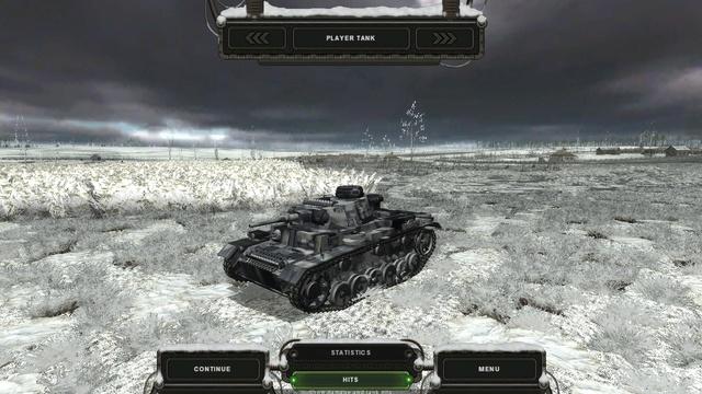 STA(Steel Tank Add-on) 3.3 - Page 7 Shot_213