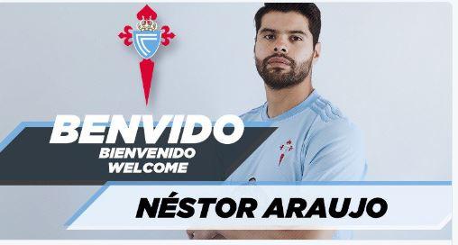 4. Néstor Araujo Captur11