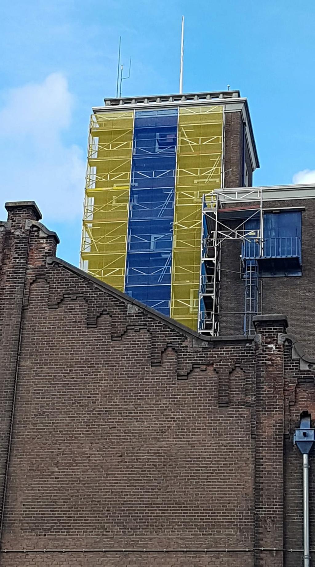 Leiden / Uniper Benelux N.V. - Pagina 4 Steige10