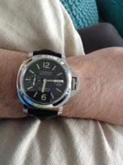 ¿Que reloj llevamos hoy? - Página 7 Image13