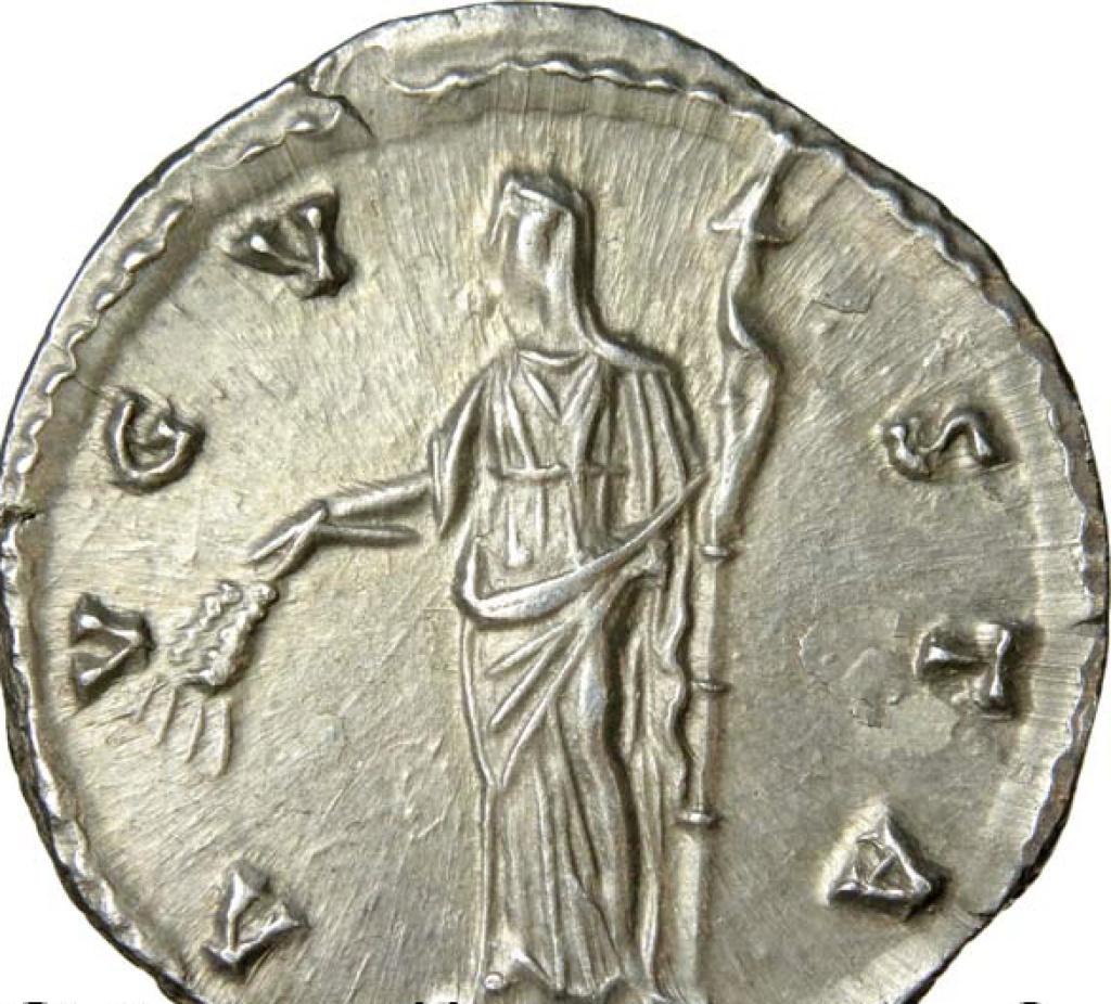 Nouvelle monnaie .  Captur13