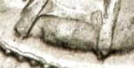 Nouvelle monnaie . un ré Gallien  Captur18