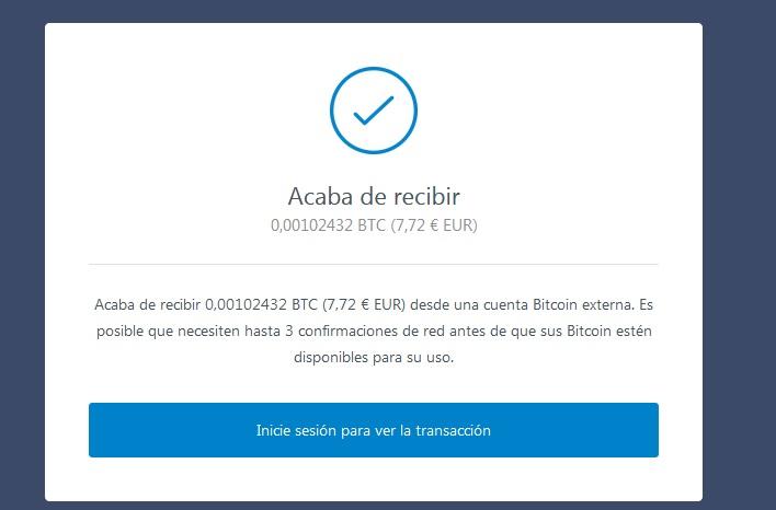 pagando 4 pago recibido de btcsurf recibidos  Btcsur10