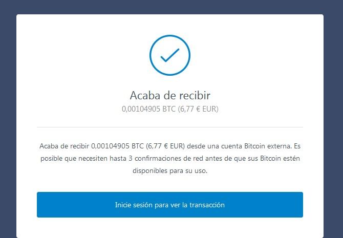 pagando 4 pago recibido de btcsurf recibidos  Sufbtc10