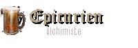 Epicurien - Alchimiste