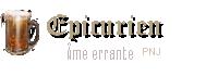 Epicurien - Ame errante - PNJ