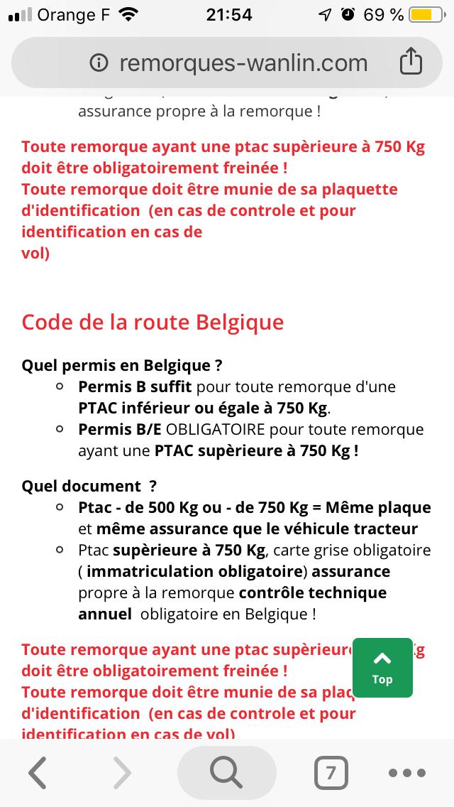 remorque - Choix de la remorque - Page 2 3d5af010