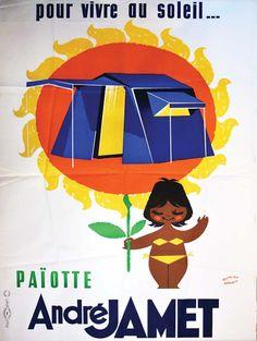Paiotte 69 7a02e710