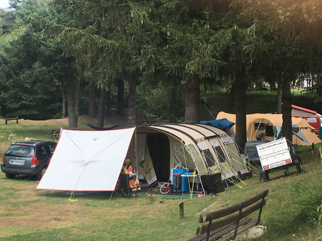 Guide des Campings municipaux?  A72c8410