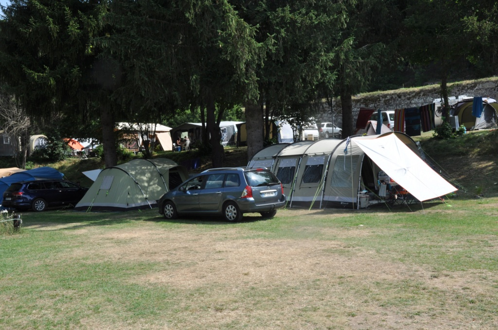 Guide des Campings municipaux?  B0506410