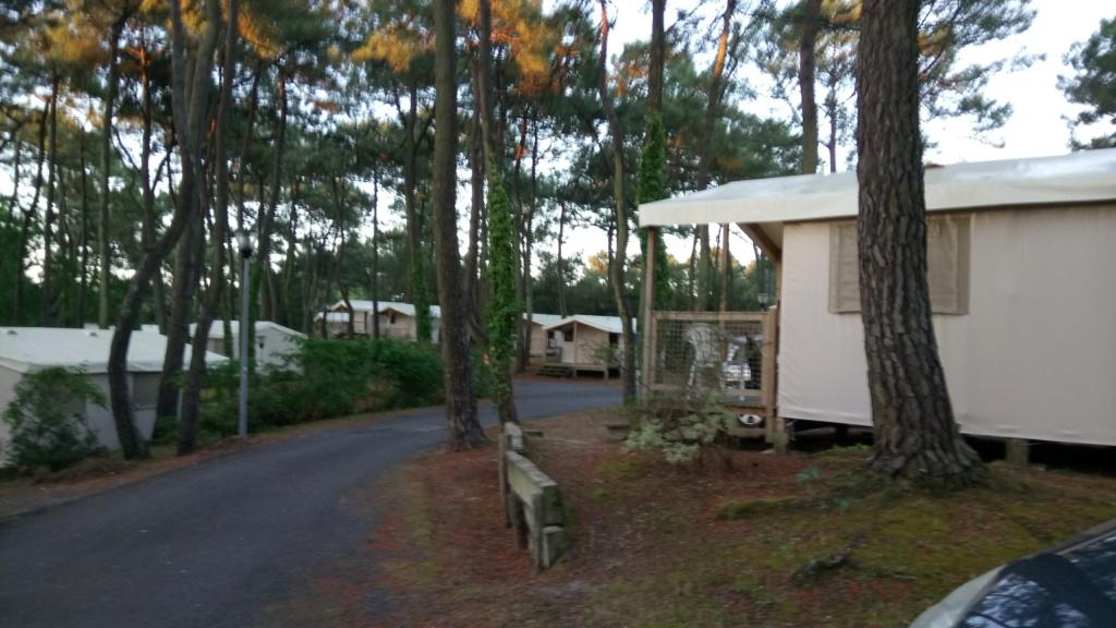 Camping sympa à me conseiller proche de Nantes Dsc_0020