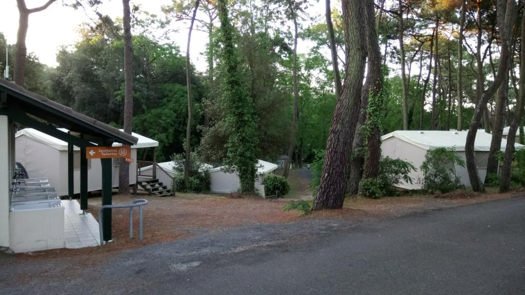 Camping sympa à me conseiller proche de Nantes Dsc_0021