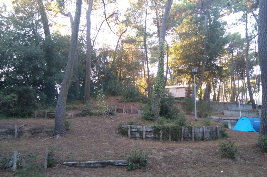 Camping sympa à me conseiller proche de Nantes Dsc_0022