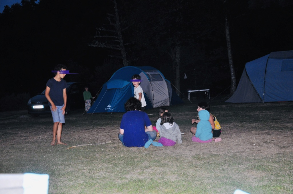 Guide des Campings municipaux?  F2a95a10