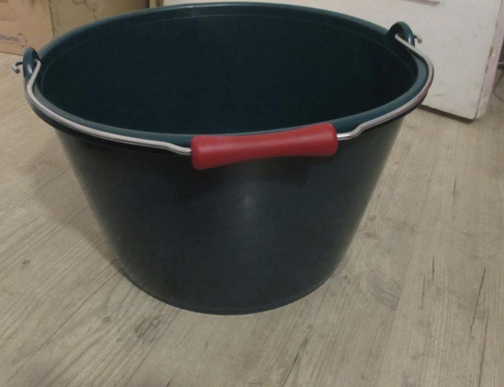 Transport vaisselle  Fullsi21