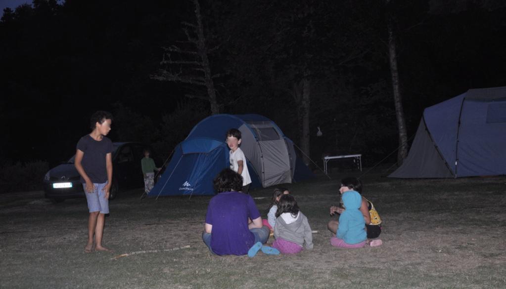 Recherche désespérément un camping Fullsi24