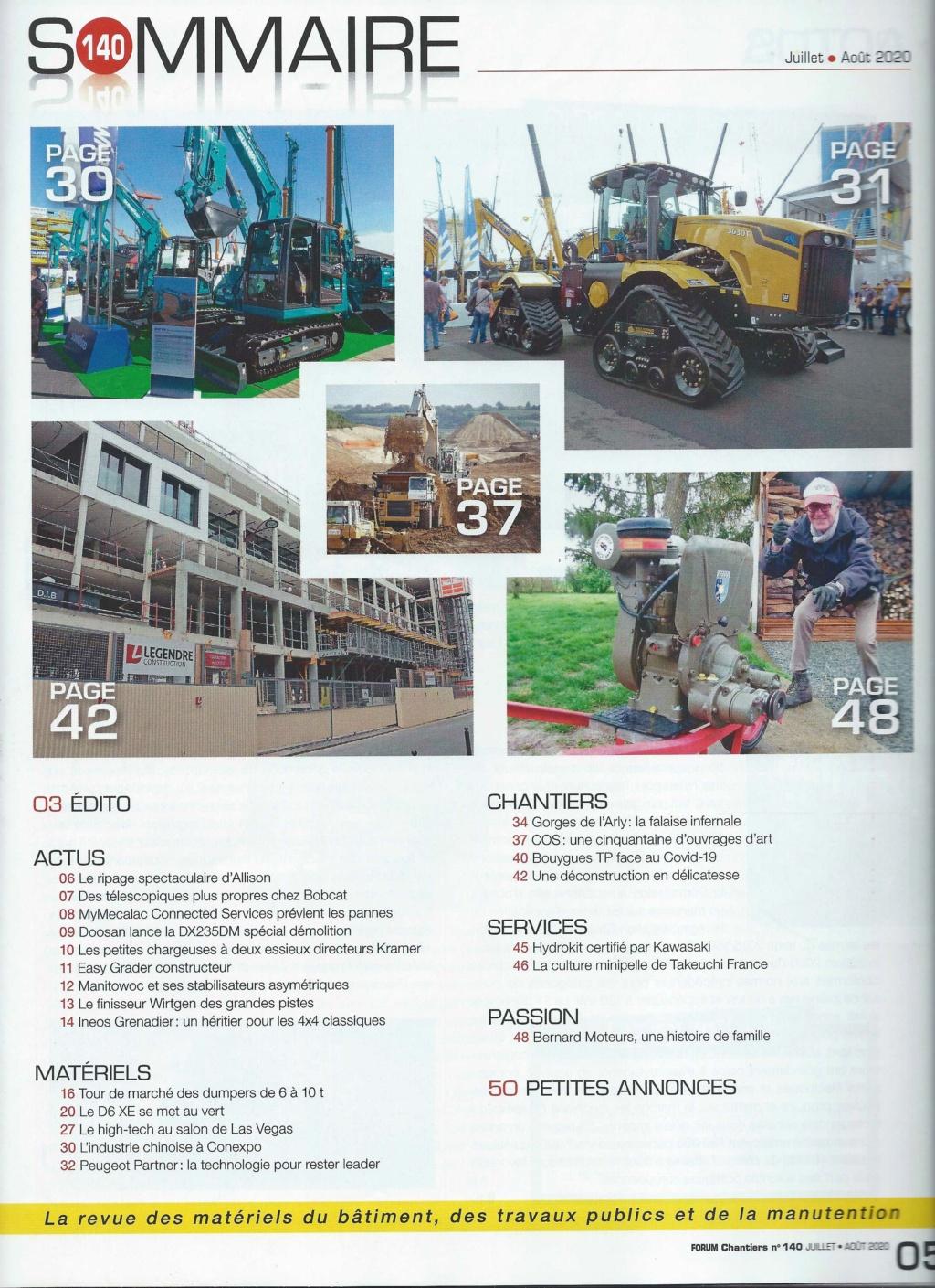 Recensement moteurs BERNARD - Page 6 Forum_14