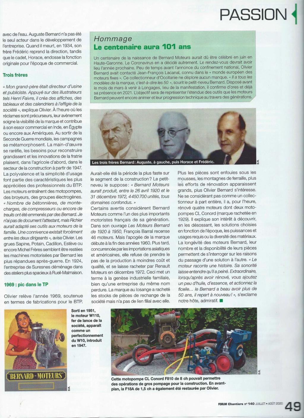 Recensement moteurs BERNARD - Page 6 Forum_15