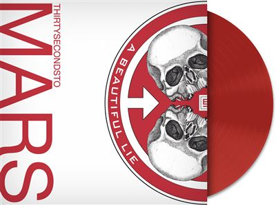 Discographie : Les Vinyls - Page 2 3b70dc10