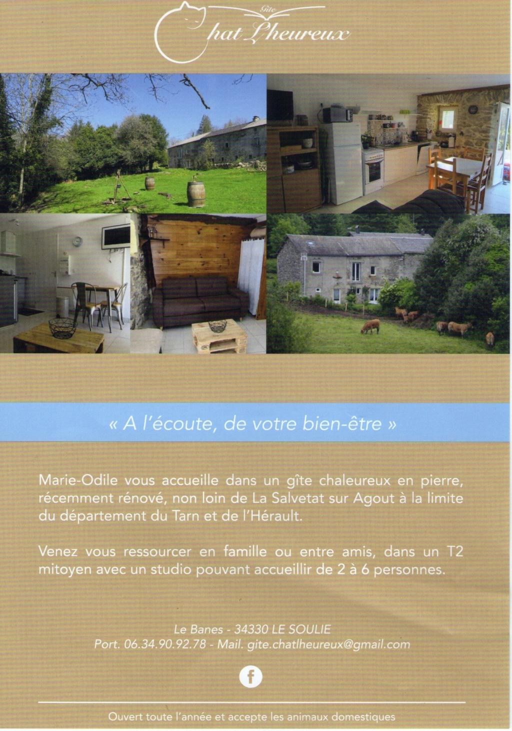 Gîtes Hauts cantons Hérault Img51310