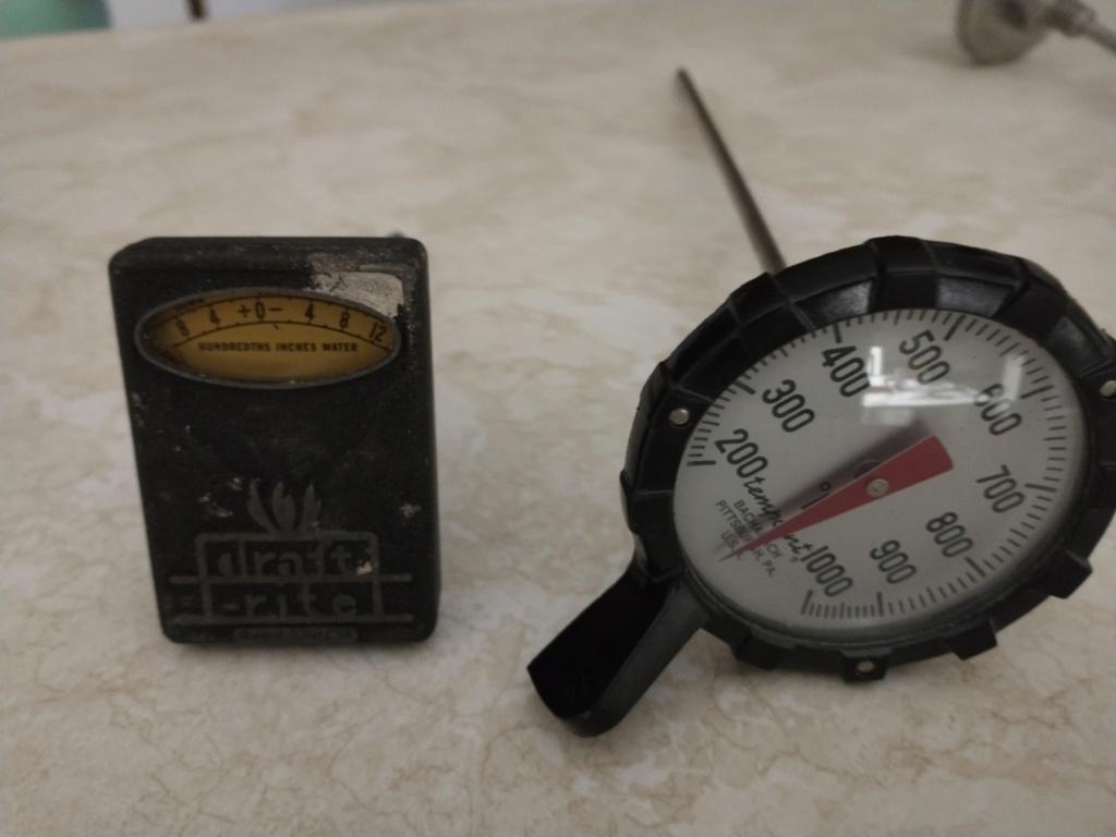 Kit de magnélique et thermometre - Page 2 Thermo10