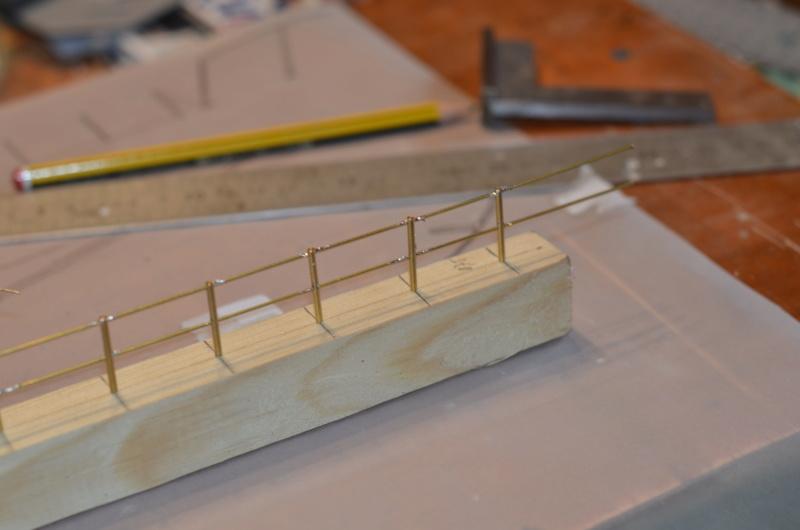 L'oceanic de cap maquette  Dsc_1828