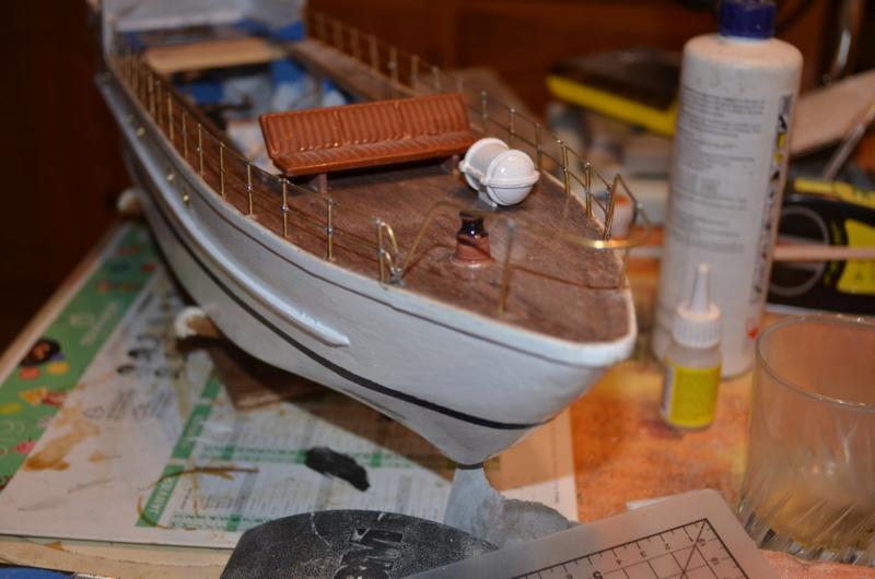 L'oceanic de cap maquette  - Page 2 Dsc_1848