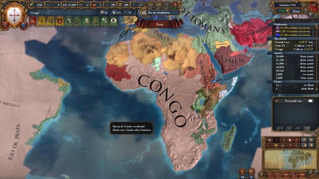 Les jeux de grande stratégie! Congo_10