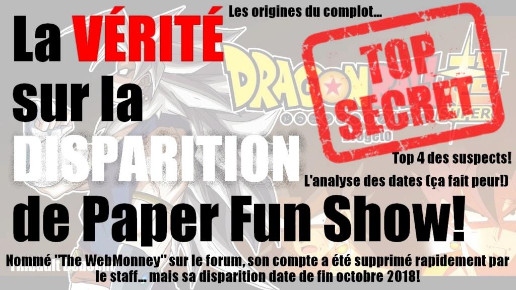 ★★★ Le Jeu de la Miniature #6 | LES COMPLOTS DU FORUM ! (TOI-MÊME TU SACHES) - Page 2 Vignet11