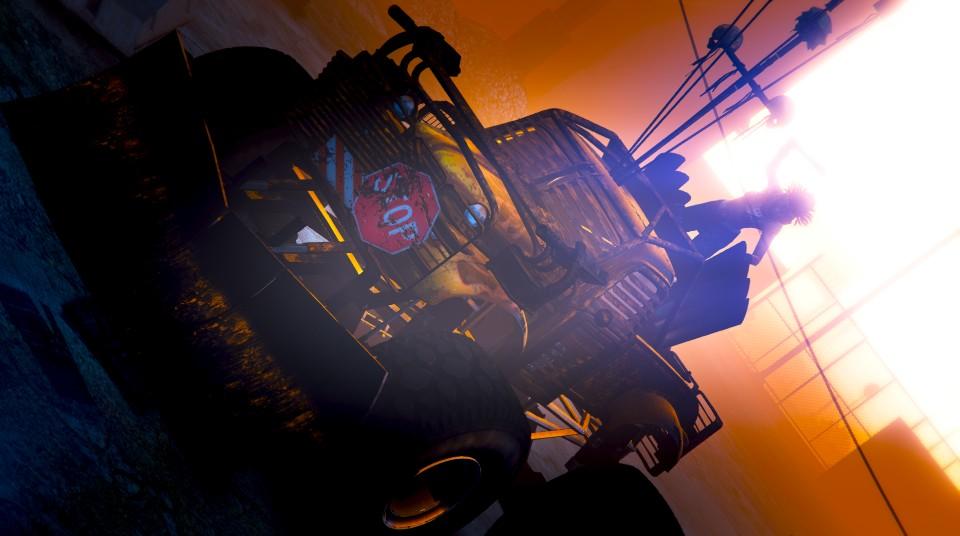 Best of Garage - Pagina 2 Kxrdjd10