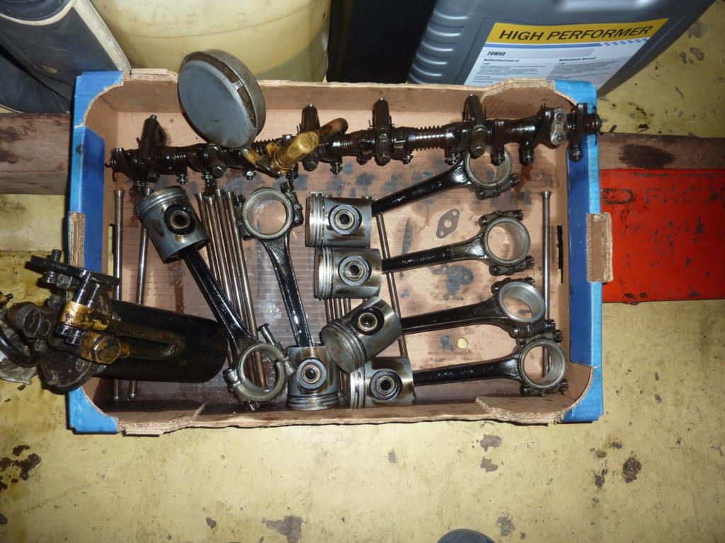 Un deuxième moteur pour ma Wolseley 14/56... 6_cyli11
