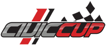 Civic Cup eSports Championship - Standings Civic-10