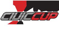 Civic Cup eSports Championship - Car List Civic-14