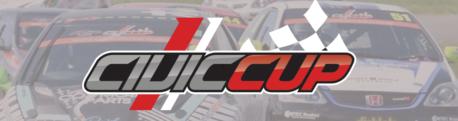 Civic Cup eSports Championship 2019