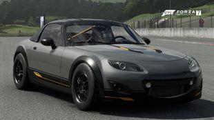 Mazda Super 20 Trophy - Car Build Fm7_ma10