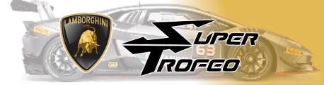 FPLR Super Trofeo